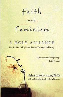 Faith-Feminism