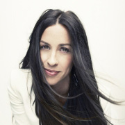 Alanis Morrissette - Imago Therapy