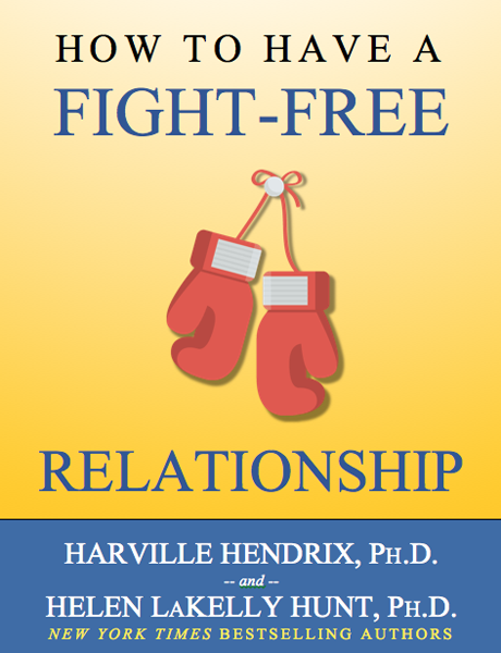 Fight-Free-Relationship-ecover-2
