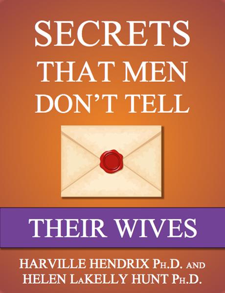 Secrets-Men-ecover-2 (1)