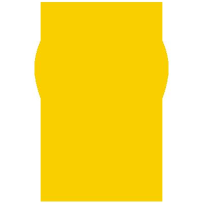 facilitators-yellow