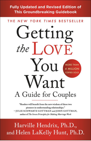 2019-Getting-Love-Want-cover