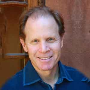 Daniel J. Siegel, M.D.